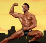 henry-muscles1.jpg