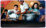 mexican_mural_lumen1.jpg