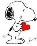 snoopy-heart1.jpg