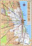 2000rtacity_map.jpg