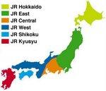 japanmapjr.jpg