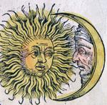 sun-and-moon-lxxvir.jpg