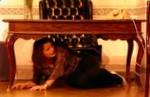 mary-under-table.jpg