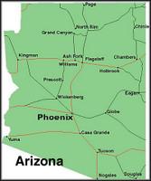 arizona-map.jpg