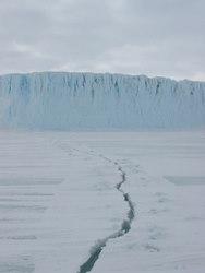 barne-glacier-and-crack.jpg
