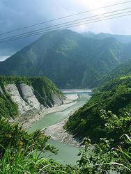 300px-siouguluan-river-hualien-ta.jpg