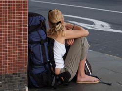 52273444-waiting-backpacker.jpg