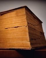 book-thick.jpg