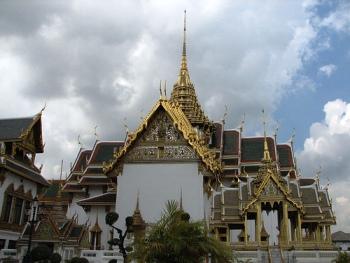 thailand-wat-phra-kaew