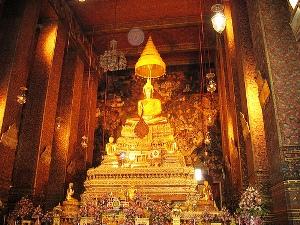 thailand-wat-po