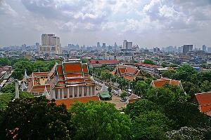 bangkok-feb-9