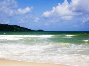thailand resorts
