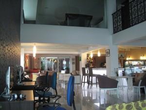 Cheap Hostels in Bangkok