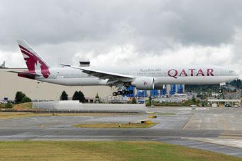 qatarair350