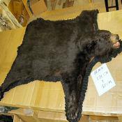 bearskin-black-174x82cm-001.jpg