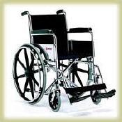 web-standard-wheelchair.jpg