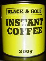 instant_coffee.jpg
