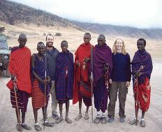 Maasaigroupv2.jpg