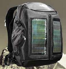 h2-solar-backpack-01.jpg