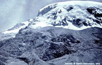 kili1912.jpg