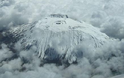 kilimanjaropicture.JPG