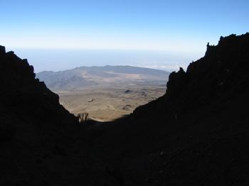 lava-tip.jpg