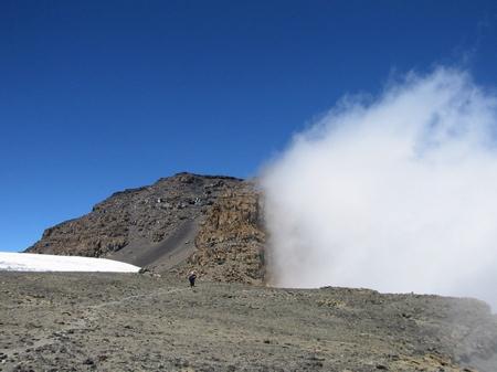 summit-plume.jpg