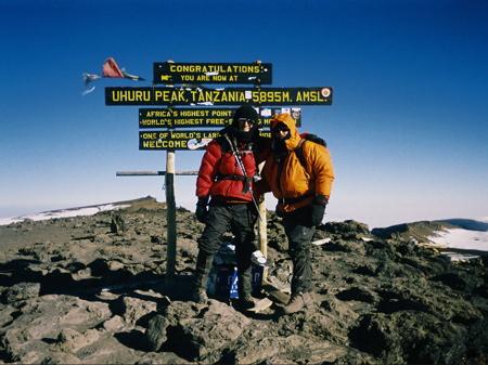 summit-shot.jpg