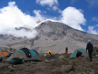 karangacamp1.jpg