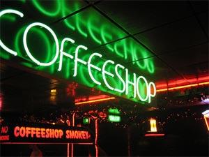 Amsterdam coffeeshop price