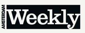 Amsterdam Weekly