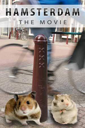 hamsterdammovieposter