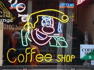 coffeeshopfaq