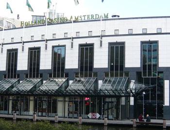 hollandcasinofront