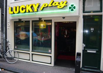 luckyplaycasino