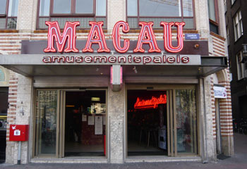 macaucasino
