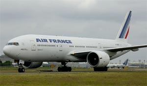 airfrancesmall