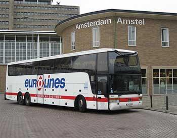 eurolinesamstel