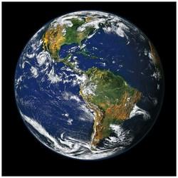 mini-earth.jpg