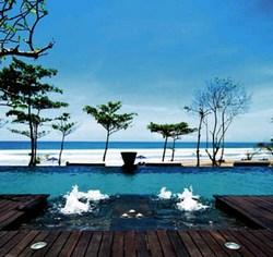 mini-anantara-resort.jpg
