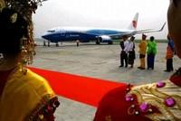mini-lion-air-new-plane.jpg