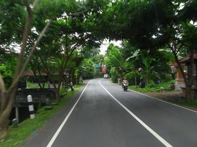 mini-img_3303