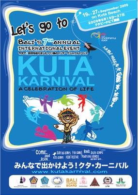 kuta-karnival-2009-in