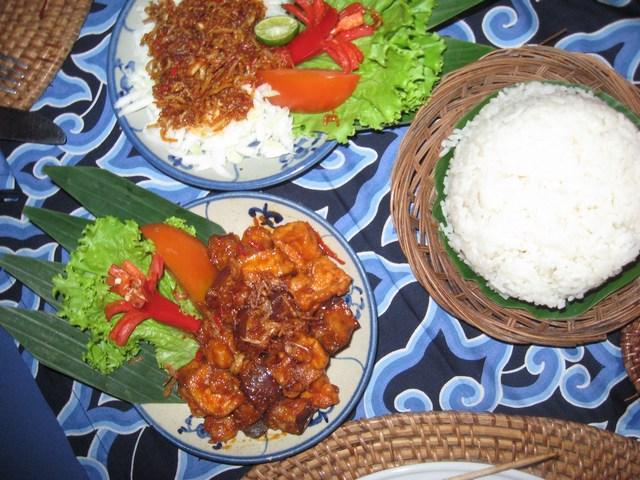 mini-oseng-oseng-tahu-sambal-mangga