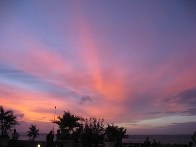 sunset1l