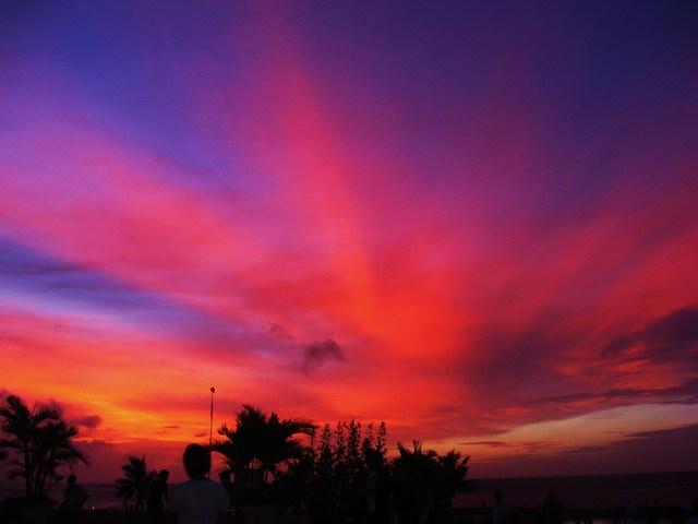 sunset2f