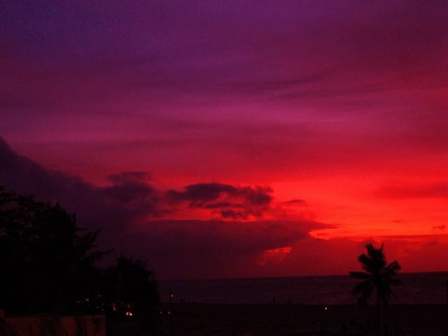 sunset3f