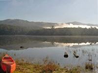 canoe-morning1.JPG