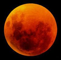 moon_eclipse_2345-15_rod_so.jpg