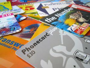 phone-card